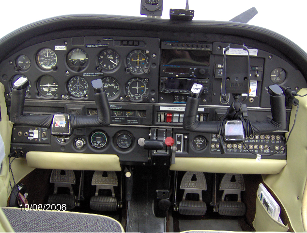 Piper Pa 28 151 Warrior 1974 For Sale On Transglobal Aviation