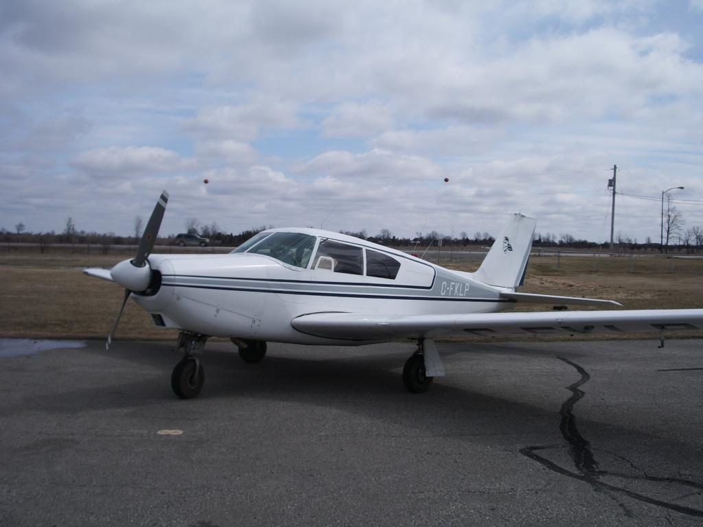 hughes helicopter for sale with 1958 Piper  Anche on Showthread additionally Home Built Aircraft Plans additionally 726f168d64ecd7d684ed84fb16539157 besides Light And Small Helicopter  petitors likewise Diagram Of The Ear For Kids.