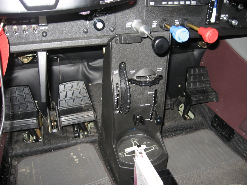 kap 140 autopilot maintenance manual