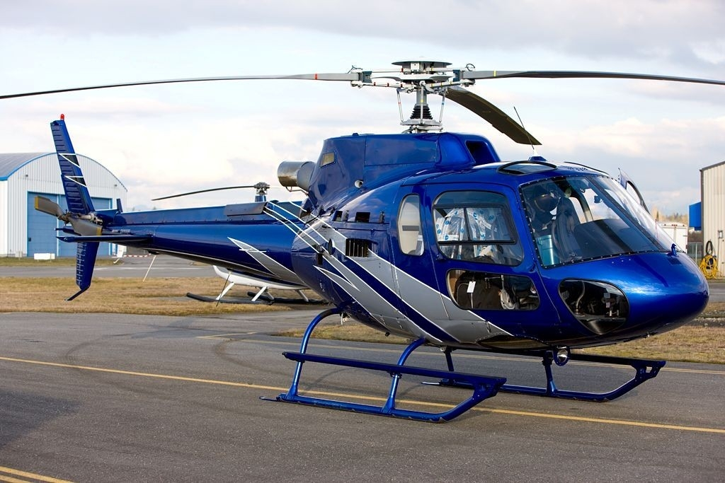 schweizer helicopter for sale with 2007 Eurocopter As350 B3 on IFAV additionally Acdata 269 en in addition Cabri mga moreover The Future Of Tanks Is Infrared Stealth furthermore Used Robinson R66 Turbine 2014.