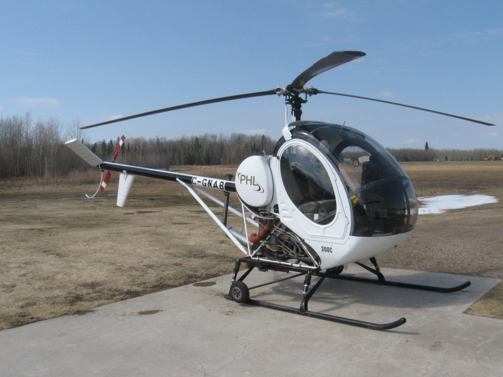 gyro helicopters for sale with 1999 Schweizer 300c on Syma X5c Explorers Quadcopter Monster Pack besides 2d19d0da2a6d935db7e9414c4aa1a0ea also Mosquito helicopter sales in addition Align T Rex 600e also 1999 Schweizer 300C.