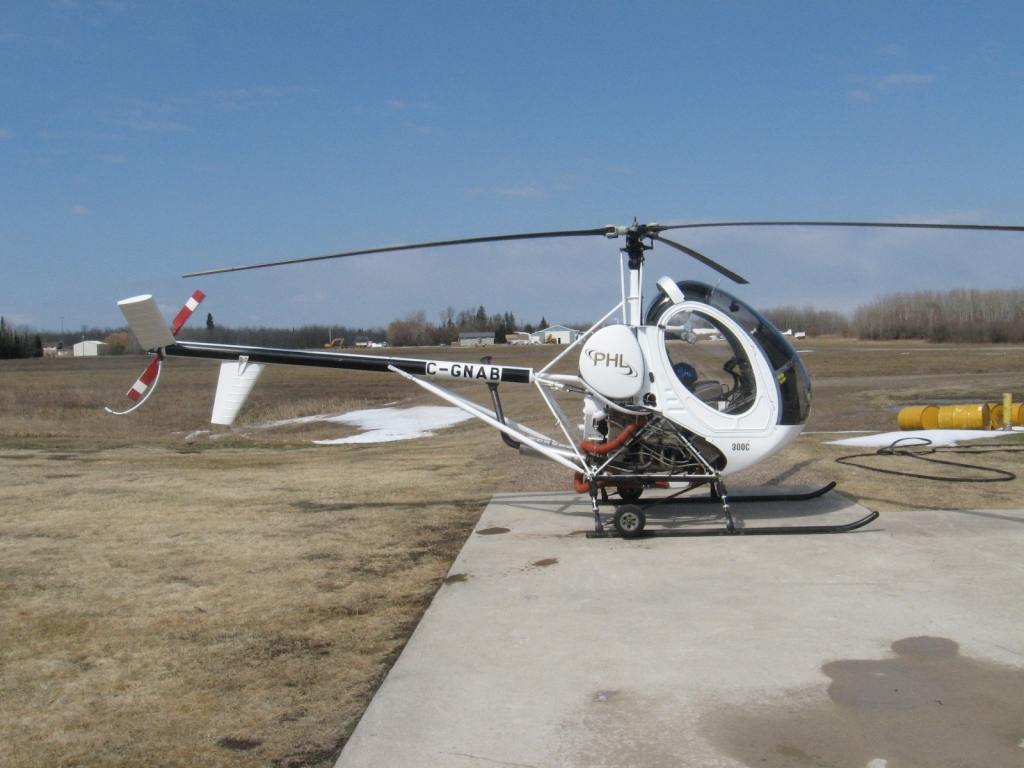 Schweizer+Helicopters+For+Sale Schweizer Helicopters For Sale http ...
