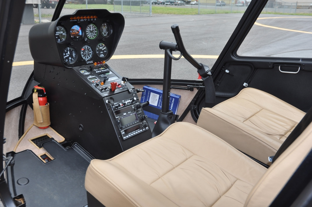 gyro helicopters for sale with 2009 Robinson R44 Raven I on Syma X5c Explorers Quadcopter Monster Pack besides 2d19d0da2a6d935db7e9414c4aa1a0ea also Mosquito helicopter sales in addition Align T Rex 600e also 1999 Schweizer 300C.