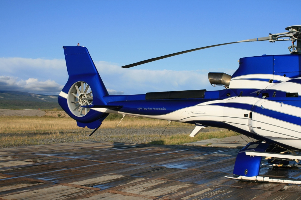 bell 430 helicopter for sale with 2006 Eurocopter Ec130 B4 on 32911 as well Bell 427 Helicopter For Sale 1 in addition File UH 1N 3 as well 44 further 2006 Eurocopter EC130 B4.
