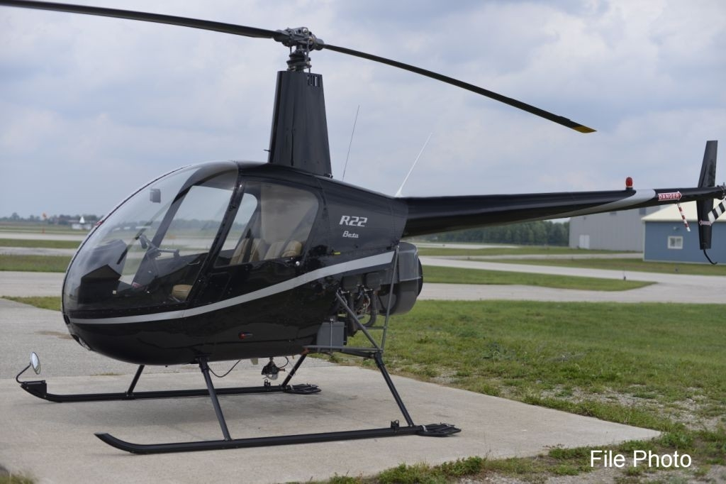 hughes helicopter for sale with 2013 Robinson R22 Betabr 1989 Model Overhauled In 2013 on Accidents eurocopter also Pic Detail also As350 leecounty in addition McDonnell Douglas MD 500 Defender besides 489956.