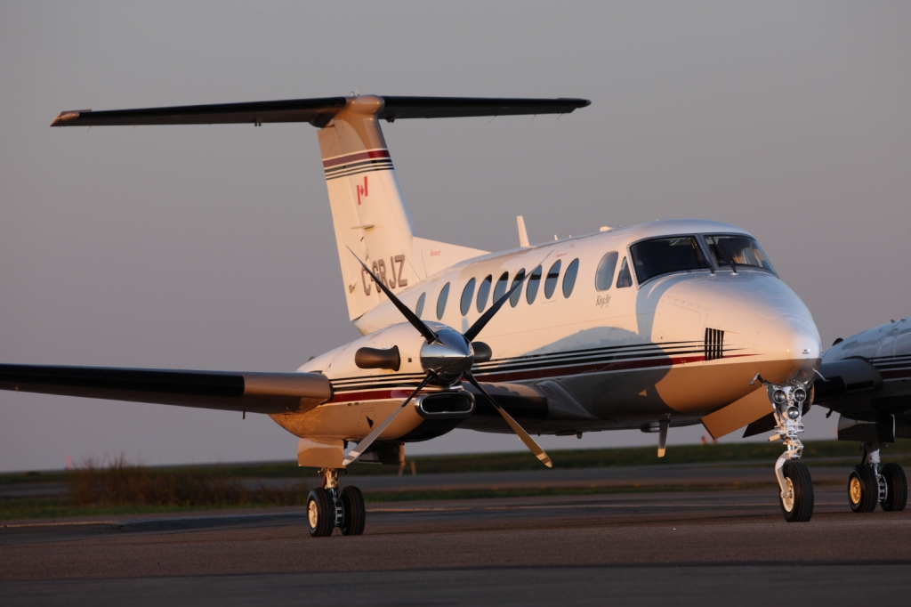 cirrus the jet x plane manual