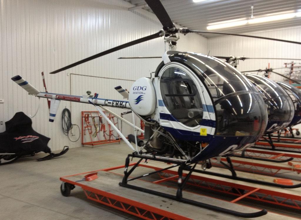 schweizer helicopter for sale with 1991 Schweizer 300c on Simulatoren Zu Verkaufen also Airwolf  28helicopter 29 in addition Helicopters for sale also Used Robinson R44 Raven 2008 moreover Used Robinson R44 Raven Ii 2008.