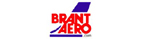Brant Aero Ltd. Logo