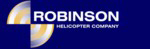 Robinson Helicopter