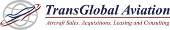 TransGlobal Aviation - Canadian Aircraft Sales, Maintenance and Financing