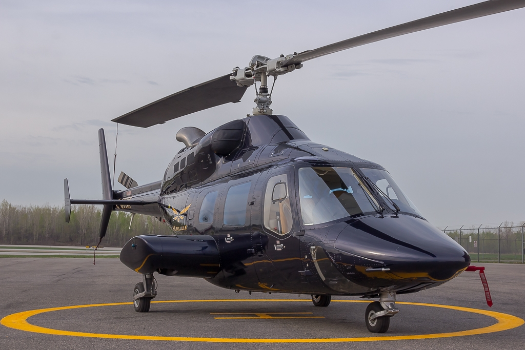 schweizer helicopter for sale with 1983 Bell 222 Sp on Watch besides Airbus H 145 Eurocopter Ec 145 furthermore 1983 Bell 222 SP as well 2002 Beechcraft King Air 350 likewise Accidents ch 7.