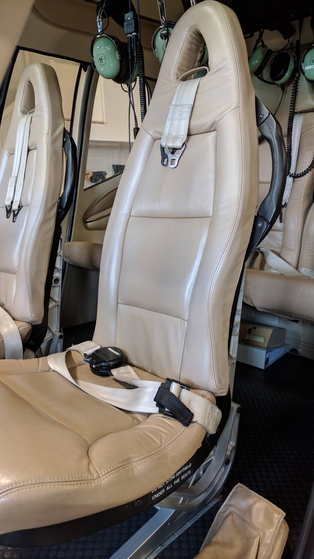 Eurocopter Ec120 B 1999 For Sale On Transglobal Aviation